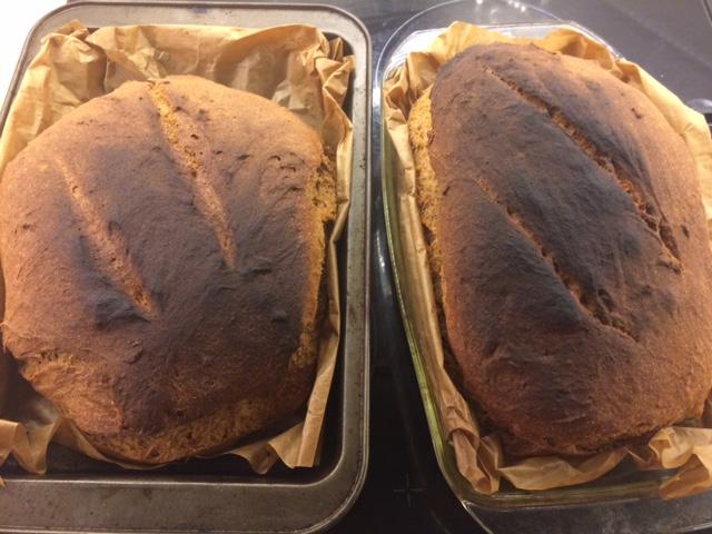 kenyér recept (12)